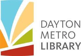 Dayton Metro Library Slide Image