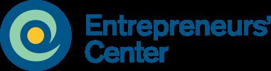 SBDC at The Entrepreneurs Center Slide Image