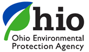Ohio EPA Office of Compliance Assistance & Pollution Prevention Slide Image