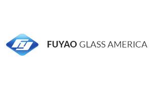 Fuyao Glass America Photo