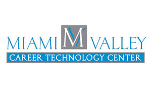 Miami Valley Career Technology Center Slide Image
