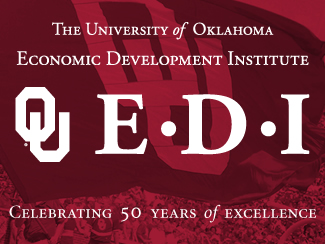 Thumbnail Image For OUEDI IEDC Certification Prep Course - Click Here To See