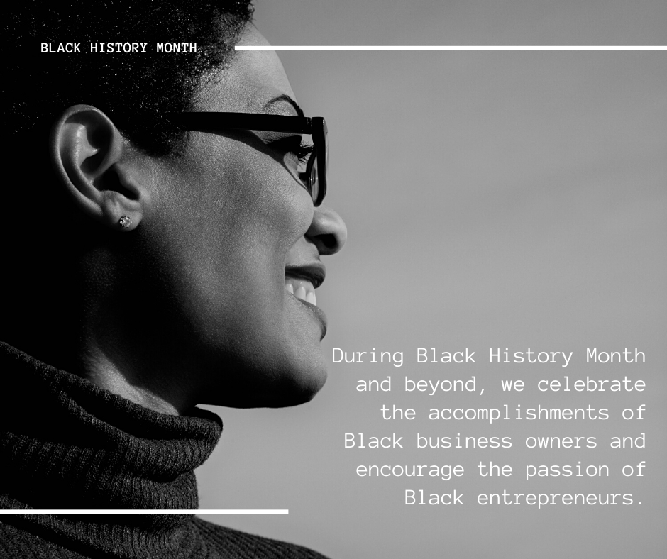 Resources for Black-Owned Businesses Main Photo