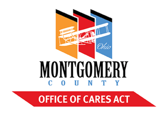 Montgomery County Rolls Out CARES Act Grants for Healthcare Institutions, Daycares and Preschools, and Agricultural Businesses Main Photo