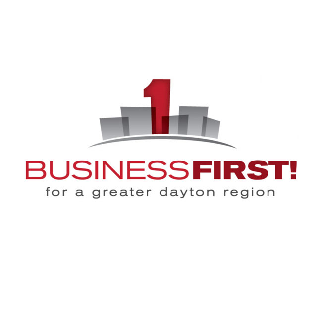 BusinessFirst! for a Greater Dayton Region