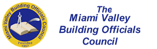 Thumbnail Image For Miami Valley Building Officials Council (MVBOC) - Click Here To See