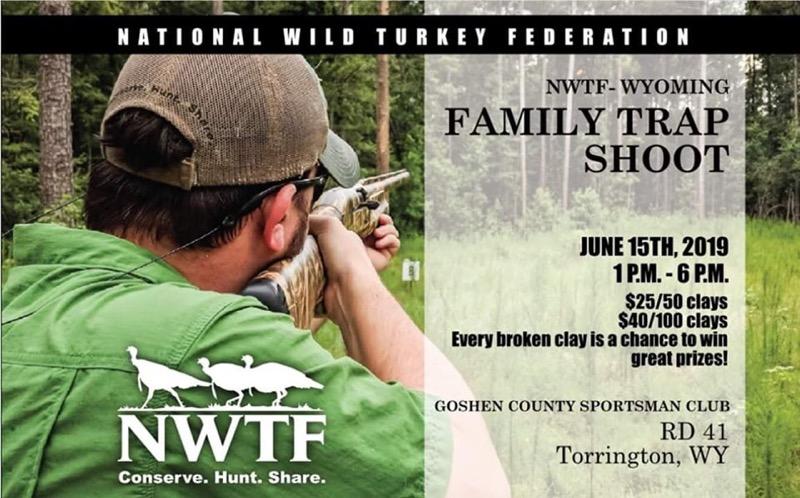 National Wild Turkey Federation  Photo