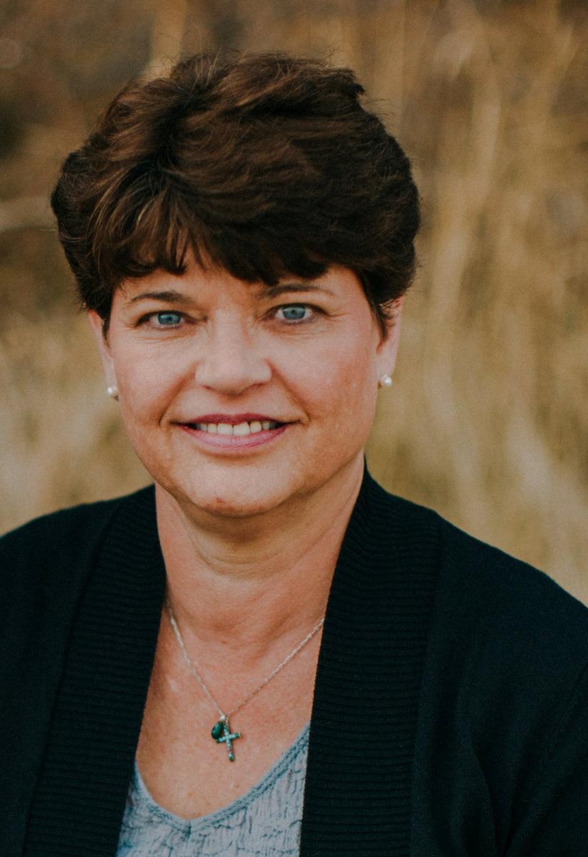 Susan Klemola, Associate Broker