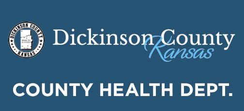 dickinson county dept health