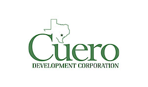 Thumbnail Image For Collaborating for Success...Cuero Development Corporation Video - Click Here To See