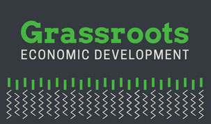 Thumbnail Image For Take a Look at Grass Roots Economic Development - Click Here To See