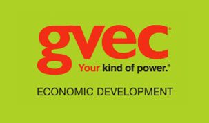 Thumbnail Image For GVEC Economic Development Newsletters - Click Here To See