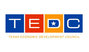 Thumbnail Image For Texas Economic Development Council Link - Click Here To See