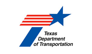Thumbnail Image For Texas Interstate Highway System - Click Here To See