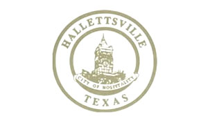 Hallettsville, Texas Main Photo