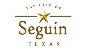 Thumbnail Image For Seguin, Texas: Official Best Historic Small Town in Texas Video - Click Here To See
