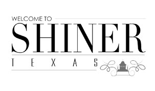 Shiner, Texas Main Photo
