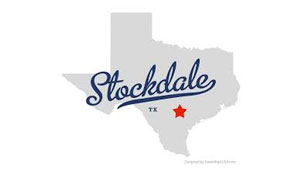 Stockdale, Texas Main Photo