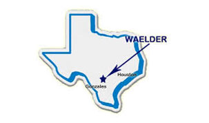 Waelder, Texas Main Photo
