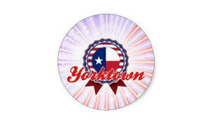 Yorktown, Texas Main Photo