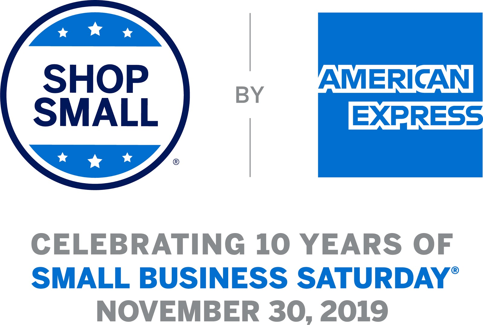 Reasons to Support Small Businesses on November 30th and Beyond Photo - Click Here to See