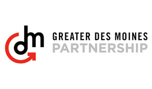Greater Des Moines Partnership and the Mills County Economic Development Foundation Announce New Foreign Trade Zone Photo - Click Here to See
