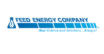 Feed Energy Company Logo