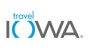 Travel Iowa Logo