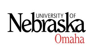 University of Nebraska at Omaha Logo