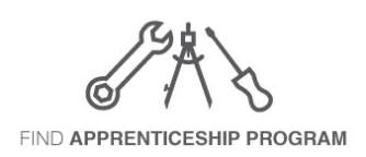 apprentice programs