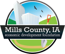 Mills County Focuses on Local Business Retention and Expansion Main Photo