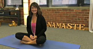 Thumbnail Image For balanceYoga Success Story - Click Here To See