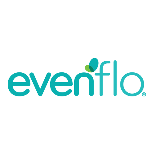Thumbnail Image For Evenflo: Made in the USA - Click Here To See