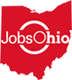 Thumbnail Image For Ohio: Making Digital Dreams Come True - Click Here To See
