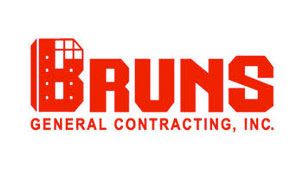 Bruns General Contracting Slide Image