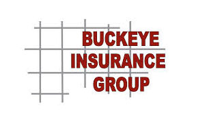 Buckeye Insurance Group Slide Image