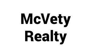 McVety Realty Slide Image