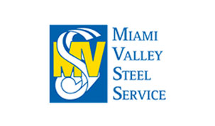 Miami Valley Steel Service Slide Image