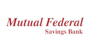 Mutual Federal Bank Slide Image