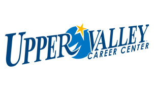 Upper Valley Career Center Slide Image