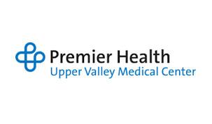 Upper Valley Medical Center Slide Image