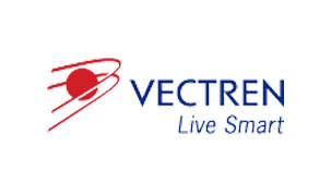 Vectren Slide Image