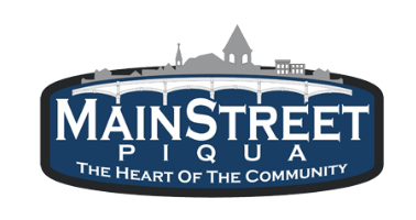 Thumbnail Image For Mainstreet Piqua - Click Here To See