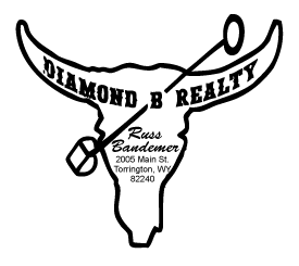 Diamond B Realty Slide Image