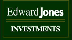 Edward Jones Investments Sam Wagner Slide Image