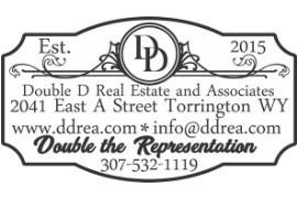 Double D Realty Slide Image