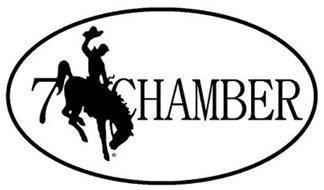 Goshen County Chamber of Commerce