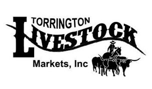 Torrington Livestock Slide Image