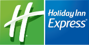 Holiday Inn Express Slide Image