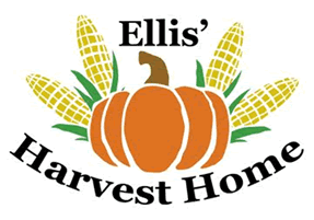 Ellis Harvest Home Slide Image